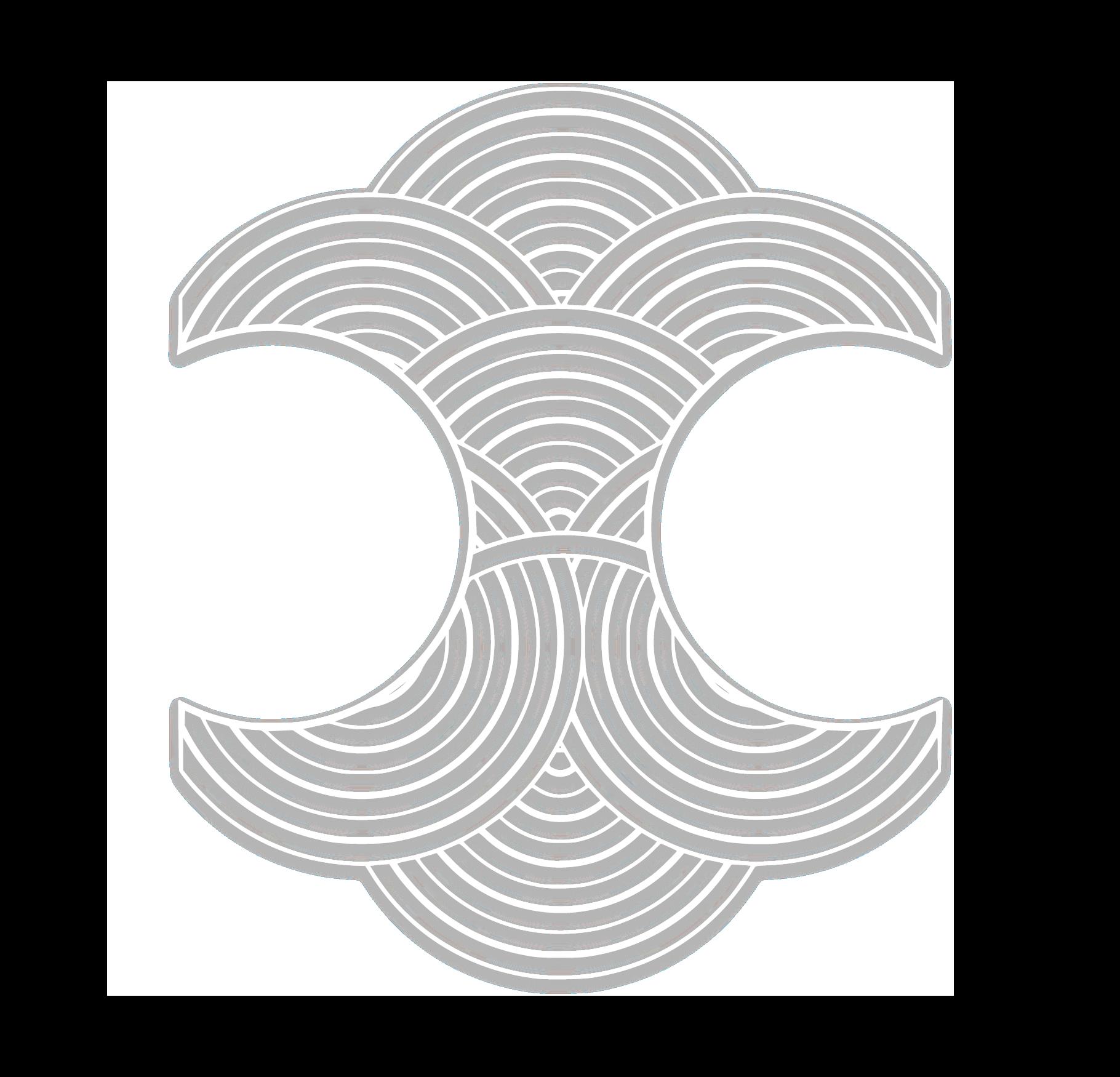 Logo Intuitives